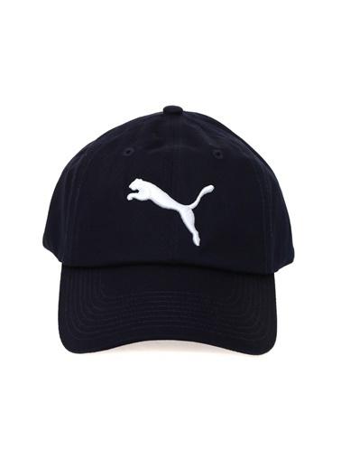 Puma Şapka Mavi